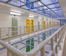 cork new prison